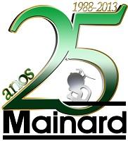 mainard__logo_25__2013_peq.jpg