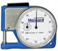 MODELO M-7309 - DE BOLSO - CENTESIMAL - 0,01mm - curso 10mm